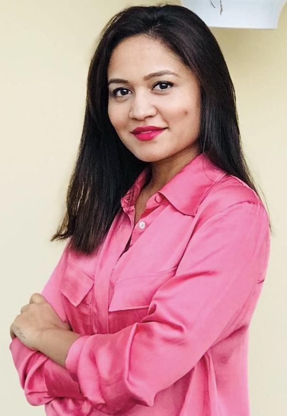 Leena Siwa