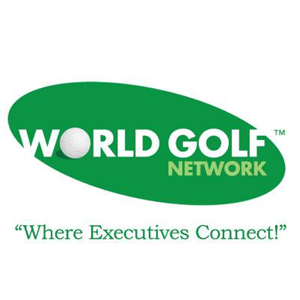 golfnetwork-edit1