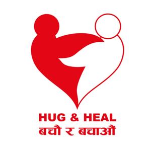 heal-edit1