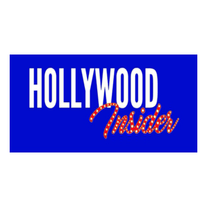 hollywoodinsider-edit1