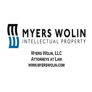 Humans of our World would like to announce our new sponsor/partner Myers Wolin, Law Firm