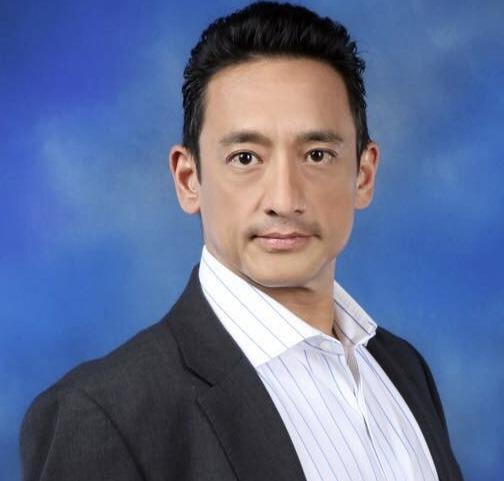 Meelan Gurung